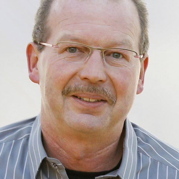 Stefan Gornikiewicz