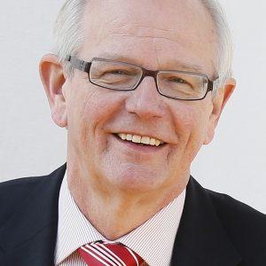 Wolfgang Bölling
