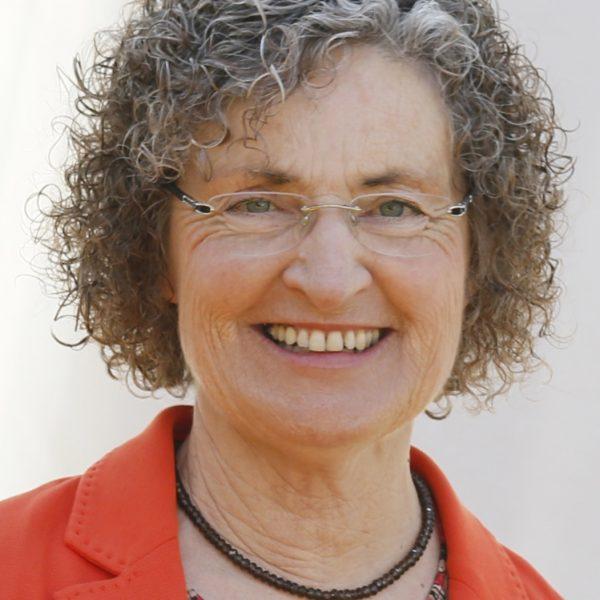 Karin Otte